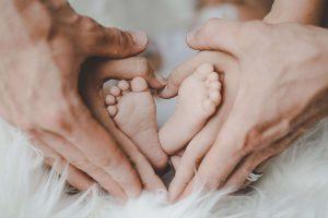 leczenie niepłodności i in vitro olsztyn białystok