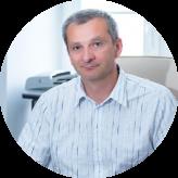 prof. dr hab. Jacek Szamatowicz, klinika Artemida