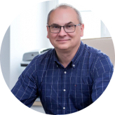 dr n. med. Jan Domitrz klinika Artemida