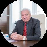 prof. Marian Szamatowicz klinika Artemida