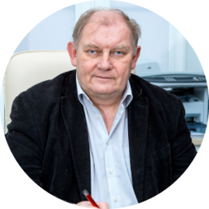 prof. dr hab. Sławomir Wołczyński klinika Artemida