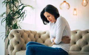 ciąża pozamaiczna